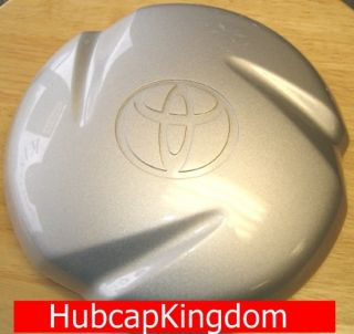 2000 2009 Toyota Tundra Sequoia Wheel Hub Center Cap