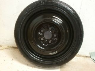 Spare Tire for 1998 Dodge Plymouth Neon 98