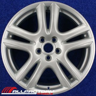 Type 18 2004 2005 2006 2007 2008 Factory Rim Wheel Aruba 59768
