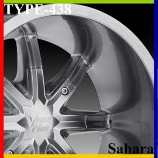 14 14X7 4 3 4x115 Mini Truck Aluminum Rims Wheels