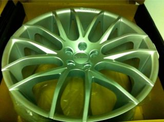 22 Giovanna Kilis Wheels 5x120   22x9 22x10.5   BMW 7 Series   BRAND