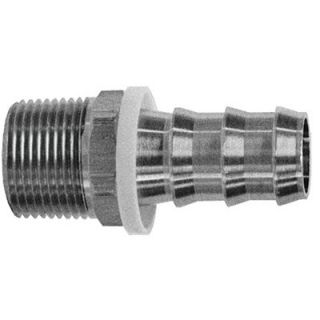 Dixon valve Barbed Push On Hose Fittings   BPN32