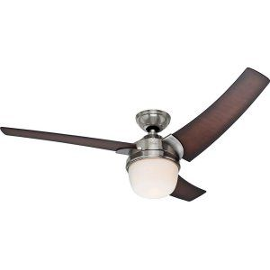 Hunter HUF 59054 Eurus Eurus Ceiling Fan