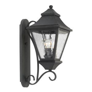 ELK Lighting ELK 5701 C East Bay Street Outdoor Wall Lantern