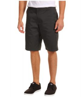 Rip Curl Constant Walkshort Mens Shorts (Gray)