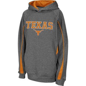 Texas Longhorns Colosseum NCAA Youth Renegade Hoody