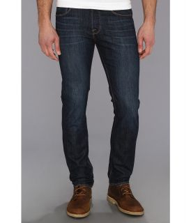 Lucky Brand The One R Mens Jeans (Blue)
