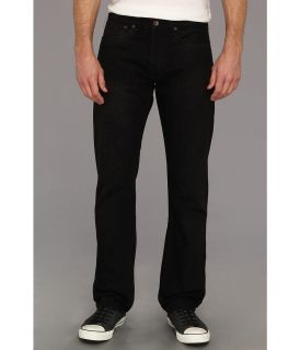 Lucky Brand 121 Heritage Slim in Stonesedge   R Mens Jeans (Black)