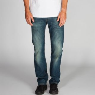 513 Mens Slim Straight Jeans Cash In Sizes 36X32, 34X32, 38X32, 33X34, 3