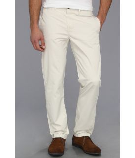 Lucky Brand Chino Pant Mens Casual Pants (Bone)