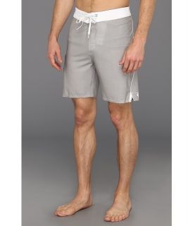 Rip Curl Mirage Aggrofill Boardshort Mens Swimwear (Gray)