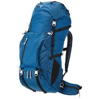 Mountain Hardwear Wandrin 48 Backpack   Internal Frame   DEEP LAGOON (M/L )