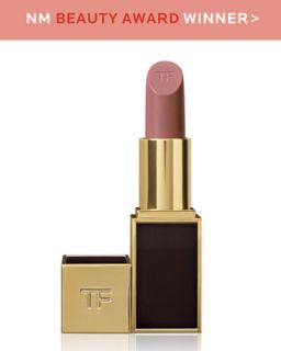 Lip Color, Pink Dusk NM Beauty Award Winner 2014   Tom Ford Beauty