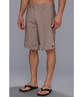 Rip Curl Mirage Side Phase Boardwalk Mens Shorts (Khaki)