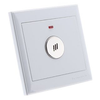 LED Bulbs Voice Control Switch (85 265V)