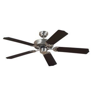 Sea Gull Lighting SEA 15040 962 Quality Max Ceiling Fan